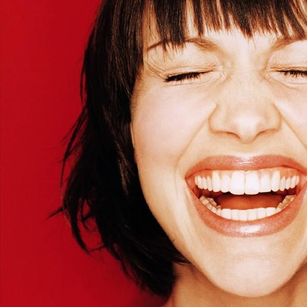 Οι feel good συνήθειες που θα σε κάνουν να λάμπεις στην καθημερινότητά σου. (Μέρος 2ο)